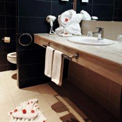 Hotel Rawabi Marrakech & Spa- All Inclusive 4* Стандартный номер с различными типами кроватей