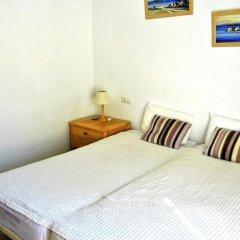Отель La Zenia Golf комната для гостей фото 4