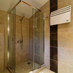 Spa Hotel Planinata ванная фото 2