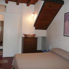 Отель Piazzetta Due Palme Италия, Палермо - отзывы, цены и фото номеров - забронировать отель Piazzetta Due Palme онлайн удобства в номере