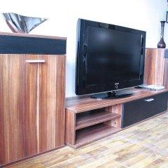 Отель Black Sea View Apartments Болгария, Равда - отзывы, цены и фото номеров - забронировать отель Black Sea View Apartments онлайн удобства в номере