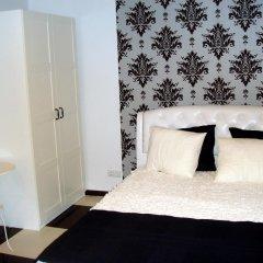 Отель Spot Inn Old Town Apartment Литва, Вильнюс - отзывы, цены и фото номеров - забронировать отель Spot Inn Old Town Apartment онлайн спа