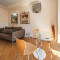 Гостиница Partner Guest House Shevchenko 3* Апартаменты с различными типами кроватей фото 30
