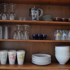 Отель Isabel's Apartment Германия, Кёльн - отзывы, цены и фото номеров - забронировать отель Isabel's Apartment онлайн питание
