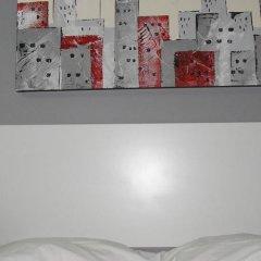 Отель Lamelis Inn Италия, Лидо-ди-Остия - отзывы, цены и фото номеров - забронировать отель Lamelis Inn онлайн интерьер отеля