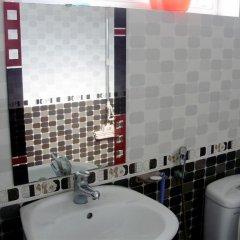 Отель Cosy House Homestay ванная фото 2