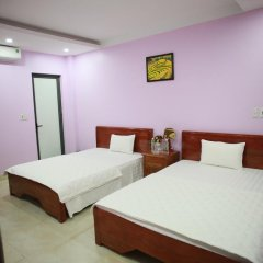 The Jade Dragon hotel 2* Улучшенный номер с различными типами кроватей фото 2