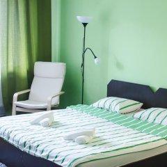 Mini-Hotel Sonberry Izhevsk Ижевск комната для гостей фото 4