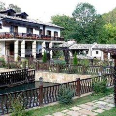 Отель Guest House Pekliuk фото 5