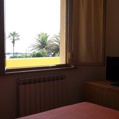 Отель My Beachouse Италия, Монтезильвано - отзывы, цены и фото номеров - забронировать отель My Beachouse онлайн удобства в номере