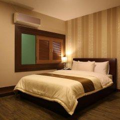 Hill house Hotel 3* Улучшенный номер с различными типами кроватей фото 8