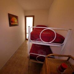 Отель Conero Guest House Италия, Нумана - отзывы, цены и фото номеров - забронировать отель Conero Guest House онлайн интерьер отеля