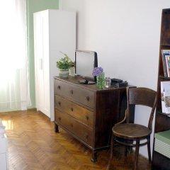 Отель Green Door Family Венгрия, Будапешт - отзывы, цены и фото номеров - забронировать отель Green Door Family онлайн в номере фото 3