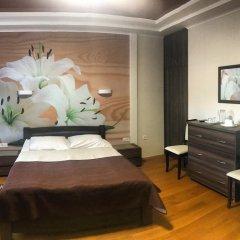 Lileya Hotel удобства в номере