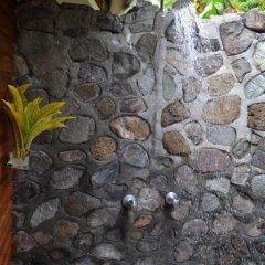 Отель Daku Resort Savusavu 3* Номер категории Эконом с различными типами кроватей фото 5