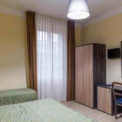 Hotel Basilea удобства в номере фото 2