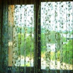 Отель Queen's View Apartments Болгария, Балчик - отзывы, цены и фото номеров - забронировать отель Queen's View Apartments онлайн сауна