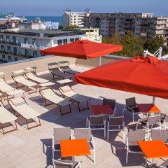 Hotel Aria бассейн фото 3