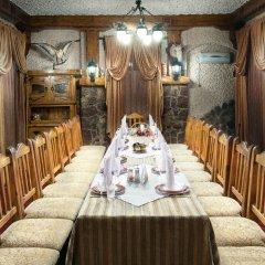 Гостиница Edem Казахстан, Караганда - отзывы, цены и фото номеров - забронировать гостиницу Edem онлайн помещение для мероприятий