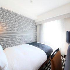 APA Hotel Roppongi-Ichome Ekimae комната для гостей фото 3