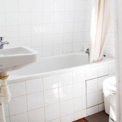 Отель Bassin De La Villette Upto 4 ванная фото 2
