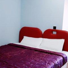 Отель B And B Ciclamino 3* Стандартный номер фото 10
