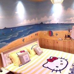 Отель Meet The Ocean Китай, Сямынь - отзывы, цены и фото номеров - забронировать отель Meet The Ocean онлайн детские мероприятия