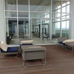 Отель Lumpini Beach Jomtien комната для гостей фото 5