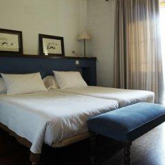 Отель HG Maribel комната для гостей фото 2