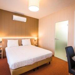 Отель Arass Business Flats 3* Люкс с различными типами кроватей фото 6