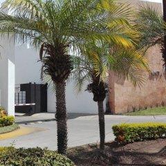 Отель Casa Antares 1 фото 2