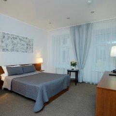 Мини-Отель Abajur на Лиговке комната для гостей фото 3