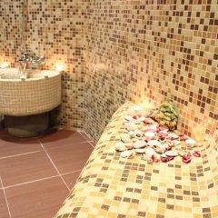 Hotel Mursal интерьер отеля фото 3