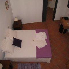 Отель Casa da Estalagem - Turismo Rural удобства в номере