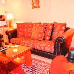 Gondola Hotel & Suites 3* Стандартный номер фото 3
