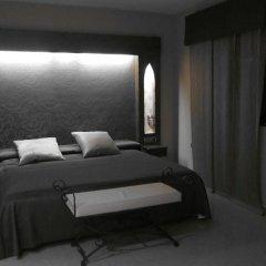 Hotel La Brasa 2* Улучшенный номер с различными типами кроватей фото 5