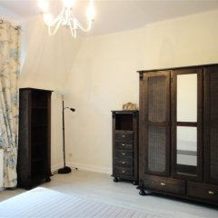 Отель Victus Apartamenty - Amarone Сопот удобства в номере фото 2