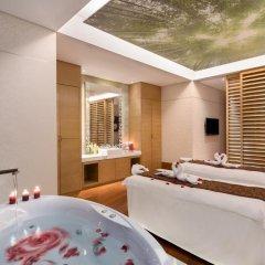 Kempinski Hotel Chongqing спа фото 2