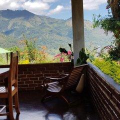 Отель Feelin' good Resort фото 5