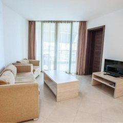 Отель Marina City 3* Апартаменты фото 15
