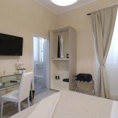 Отель Town House 57 3* Стандартный номер с различными типами кроватей фото 12