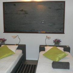 Отель Alandroal Guest House - Solar de Charme комната для гостей фото 2