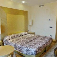 Hotel Tiffany Milano Треццано-суль-Навиглио комната для гостей фото 12