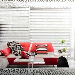 Апартаменты Luxury Apartments Burgas интерьер отеля фото 2