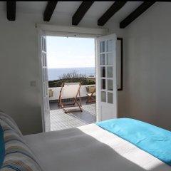 Отель Casa Do Atlântico комната для гостей фото 3