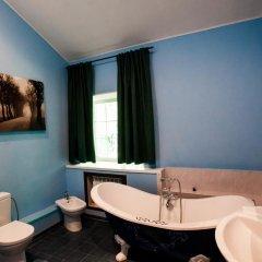 Гостиничный комплекс Абрамцево ванная фото 2