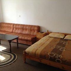 Отель Rumi Guest House Велико Тырново комната для гостей фото 5