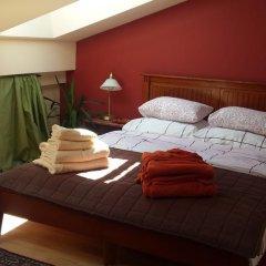 Отель Apartamenty Fryderyk Польша, Варшава - отзывы, цены и фото номеров - забронировать отель Apartamenty Fryderyk онлайн комната для гостей фото 3