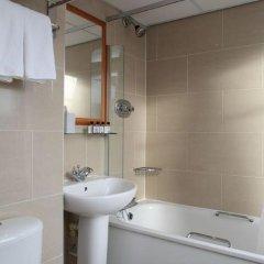 Phoenix Hotel 3* Стандартный номер с различными типами кроватей фото 10