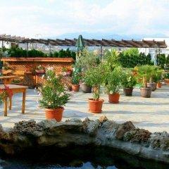 Отель Adjev Han Hotel Болгария, Сандански - отзывы, цены и фото номеров - забронировать отель Adjev Han Hotel онлайн фото 2